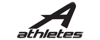 Athletes Basketball Aprilia